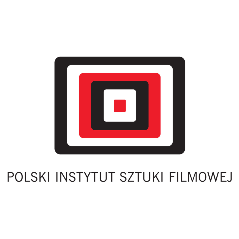 pisf logo (Small)
