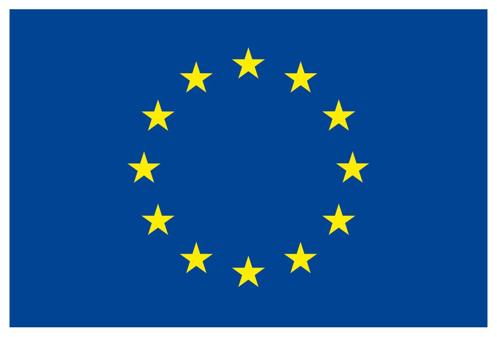 Logo_EU (1)