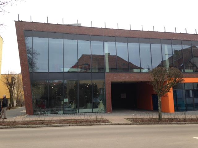 1-galeria