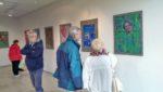 19-galeria-wystawiennicza