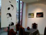 22-galeria-wystawiennicza