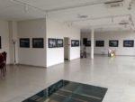 25-galeria-wystawiennicza