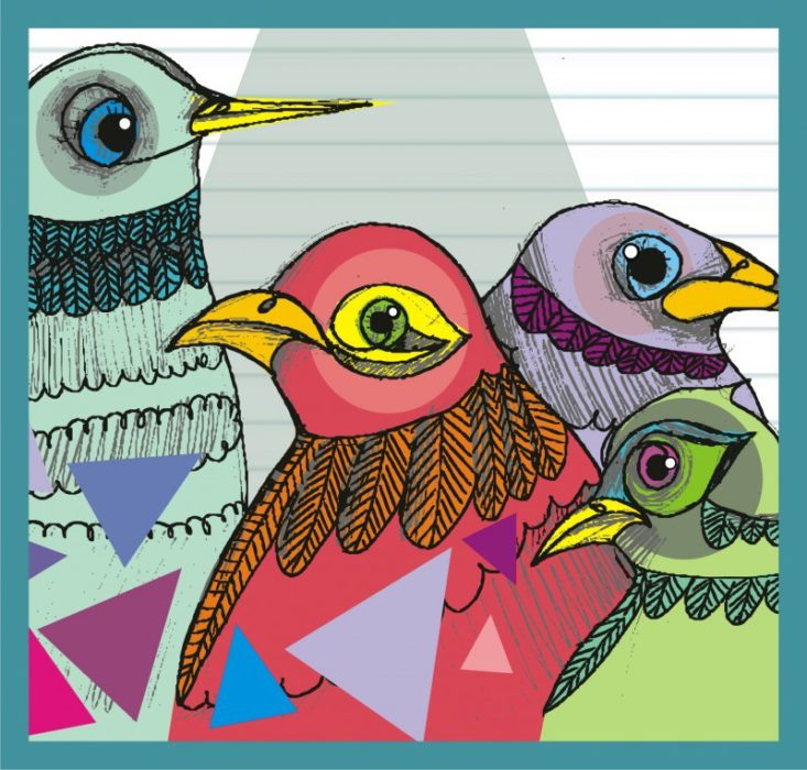 logo-ptaki