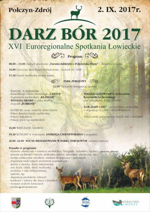 DARZ-BÓR-2017-plakat-01