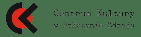 Centrum Kultury w Połczynie-Zdroju